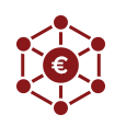 Outsourcing Financeiro