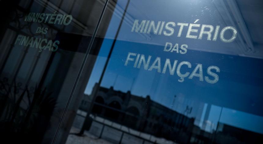 Estado perdoou 168 milhões em juros, custas e coimas de empresas