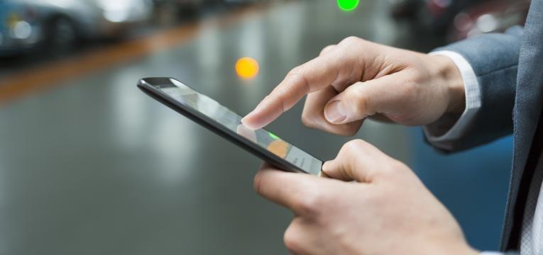Cartão de crédito virtual: saiba como criar e evite a fraude bancária.
