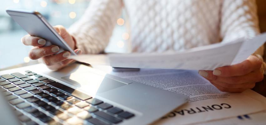 O que vai mudar em 2018 no IVA e noutros impostos indiretos