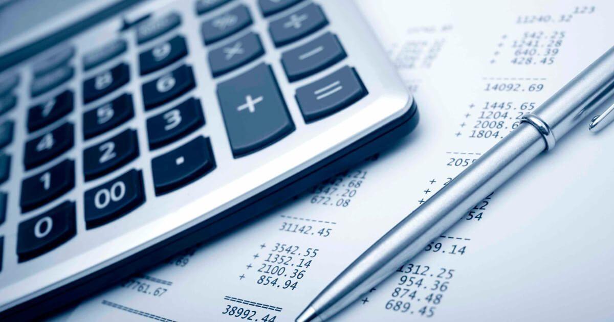 Autoliquidação de IVA: o que é e quando se aplica