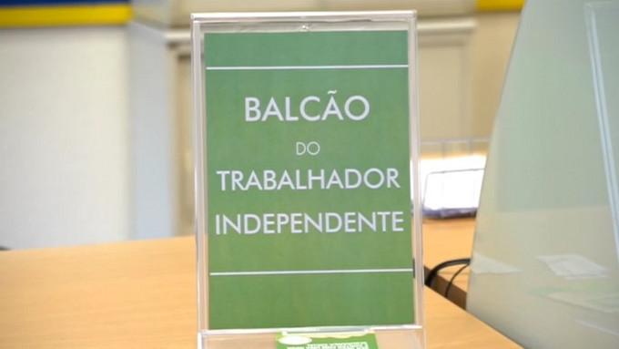 Trabalhadores independentes e sócios-gerentes podem solicitar apoios até 9 de junho