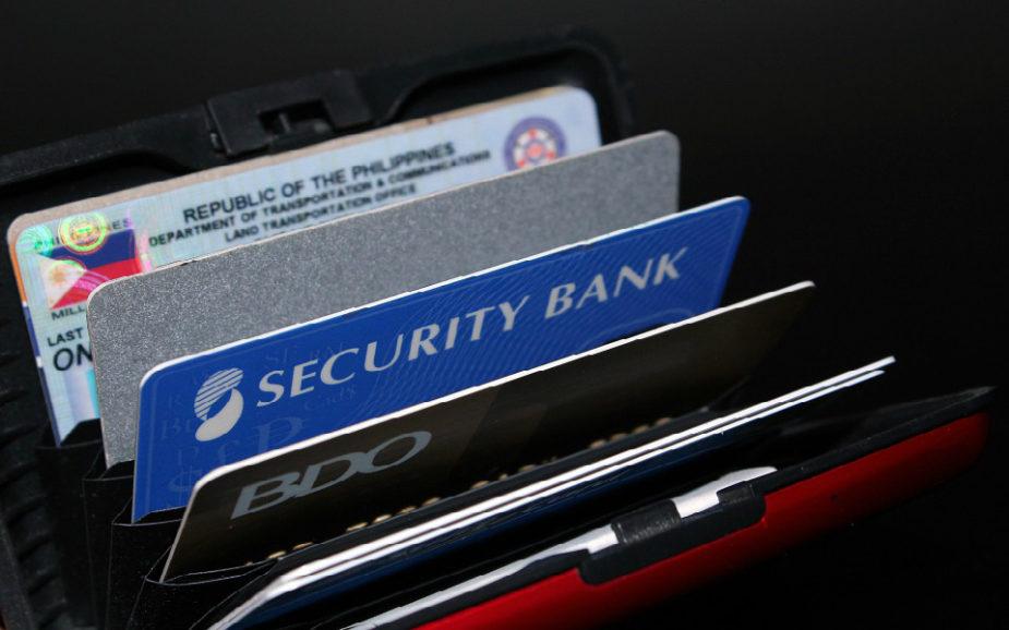 Cartão de cidadão, passaporte e carta vão poder ser tratados ao mesmo tempo já este mês