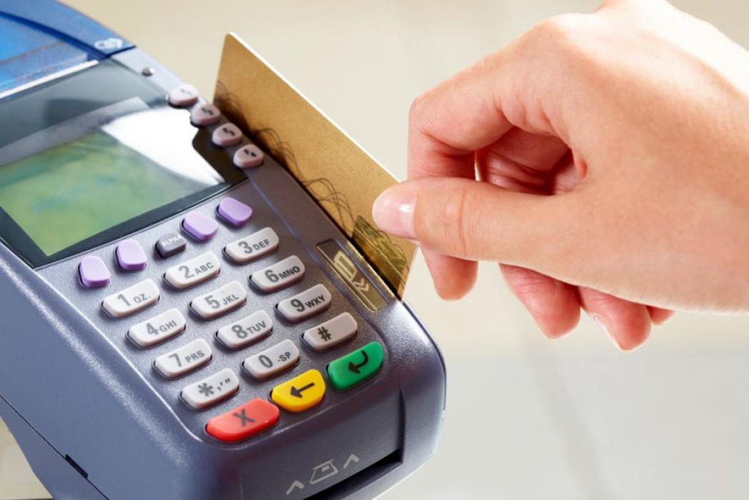 Cartões multimarca: Quais as obrigações para comerciantes?