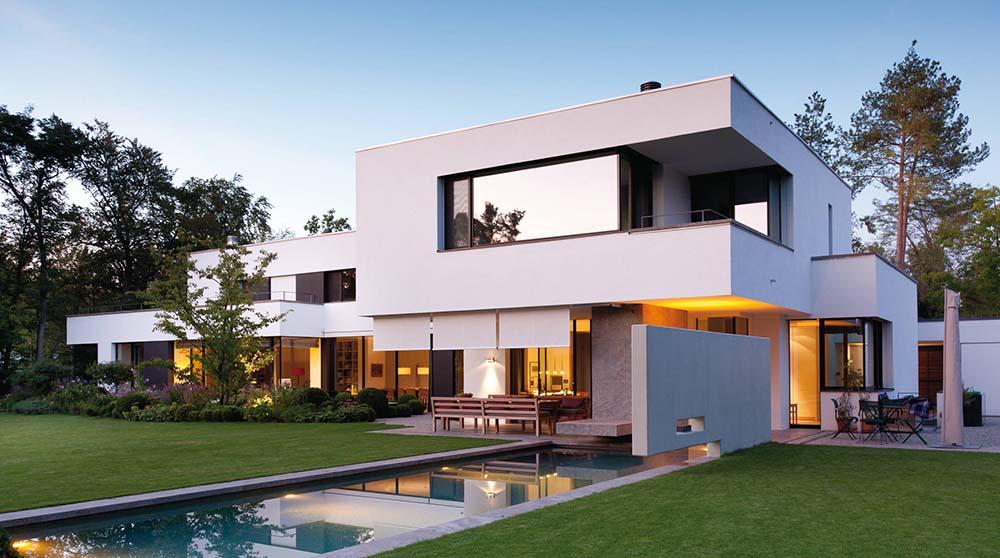 Subida dos preços das casas em Portugal foi quase o triplo da UE