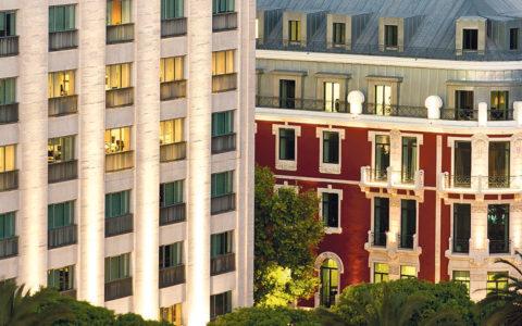 Sabia que pode arrendar ou comprar casas da Segurança Social?