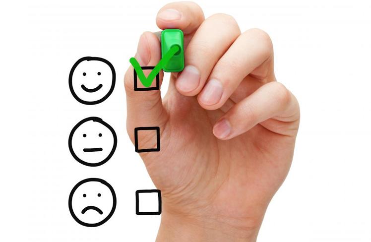 Oito competências para manter clientes satisfeitos