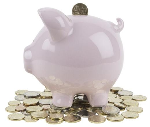 Este ano vou poupar 1.000 Eur. Como?
