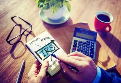 Faturas que valem dinheiro e lhe podem reduzir o IRS em 2500 euros