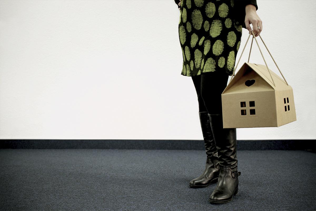 Há sinais de bolha imobiliária? Mario Draghi diz que não