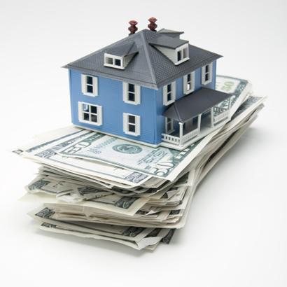 Há novas regras para o crédito à habitação. Saiba tudo o que vai mudar