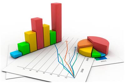 Alargamento do prazo de entrega do Relatório Único relativo a 2016