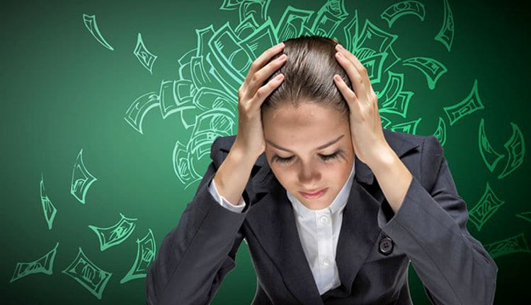 Conheça 6 graves erros financeiros da classe média