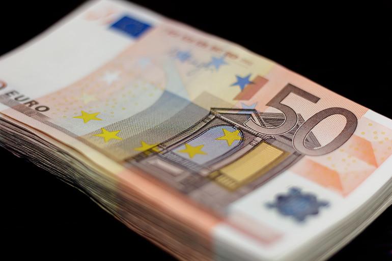 Fisco vai poder aceder a contas de portugueses no estrangeiro até ao final do mês de julho