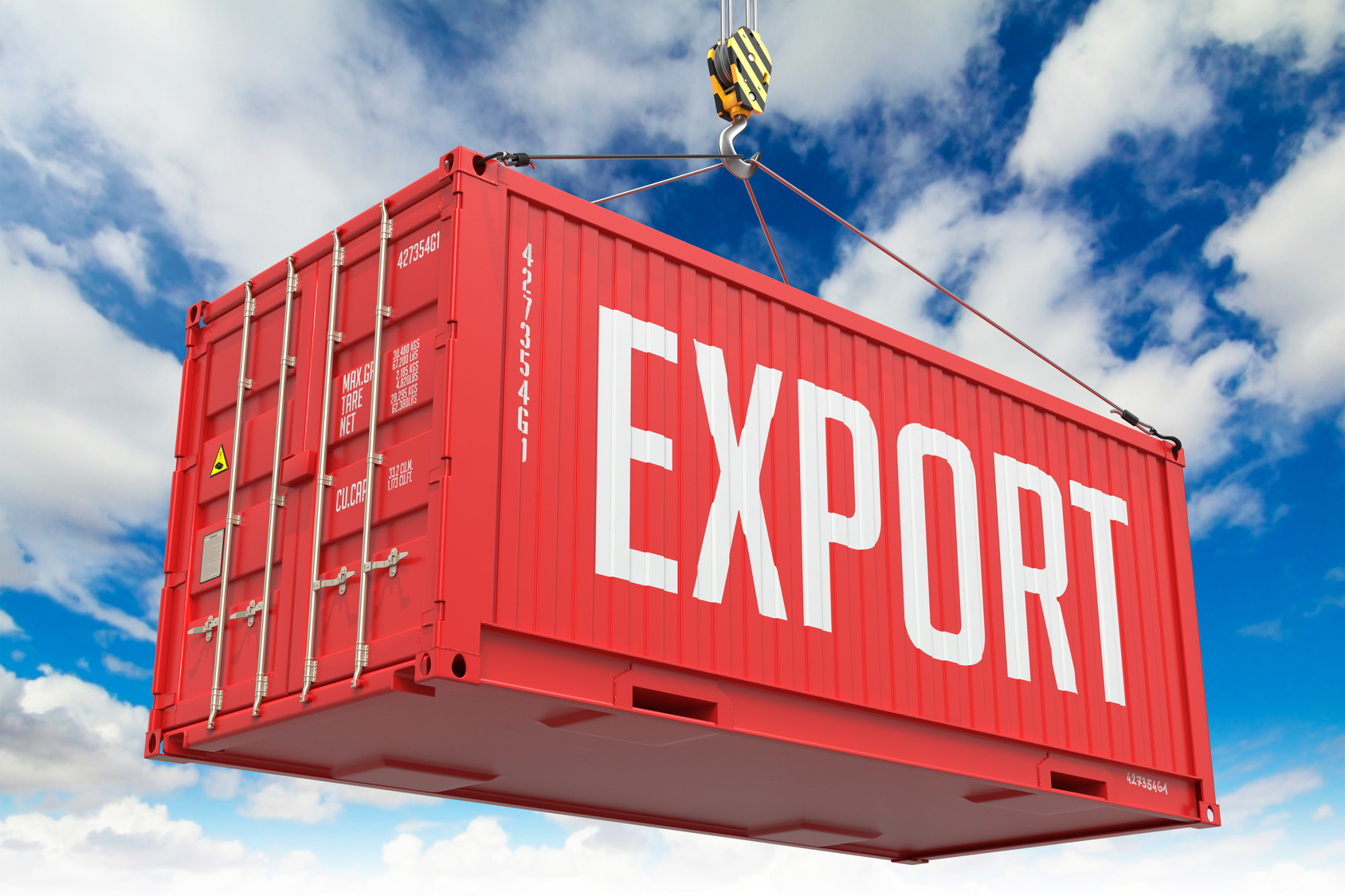 Produtos Mais Exportados por Portugal