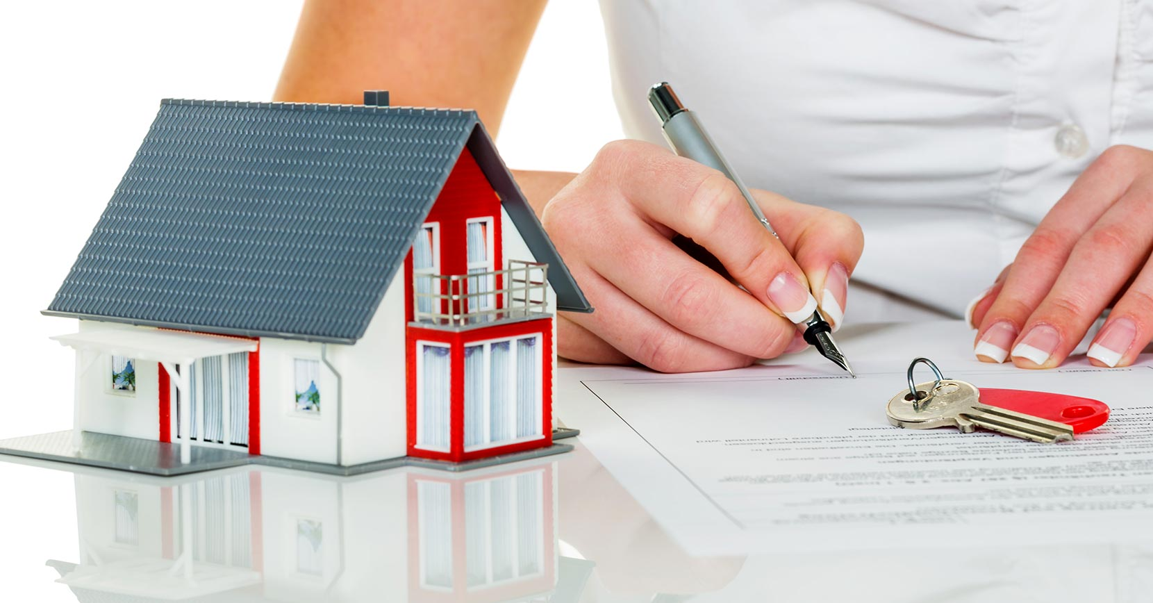 Pode o seu crédito habitação ser transferido para outra instituição bancária?
