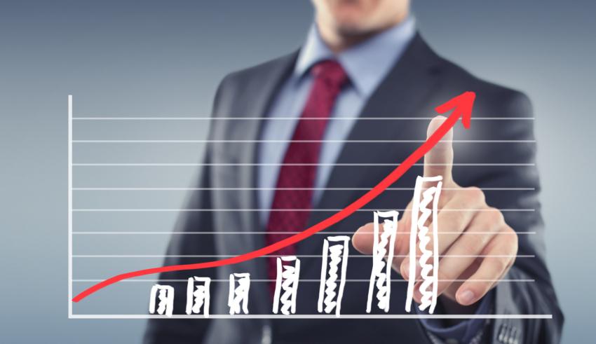 12 dicas para aumentar a produtividade no trabalho