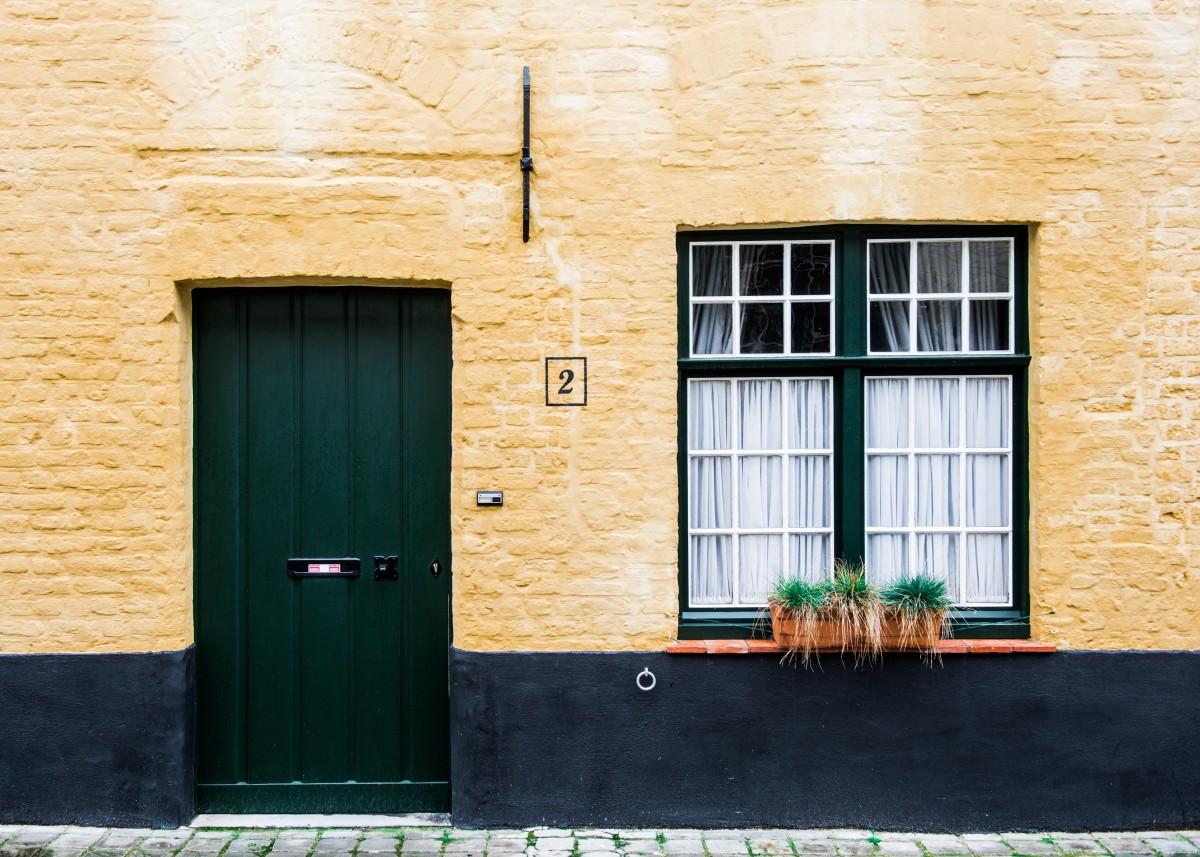 Redução no IMT obriga a viver seis anos na mesma casa