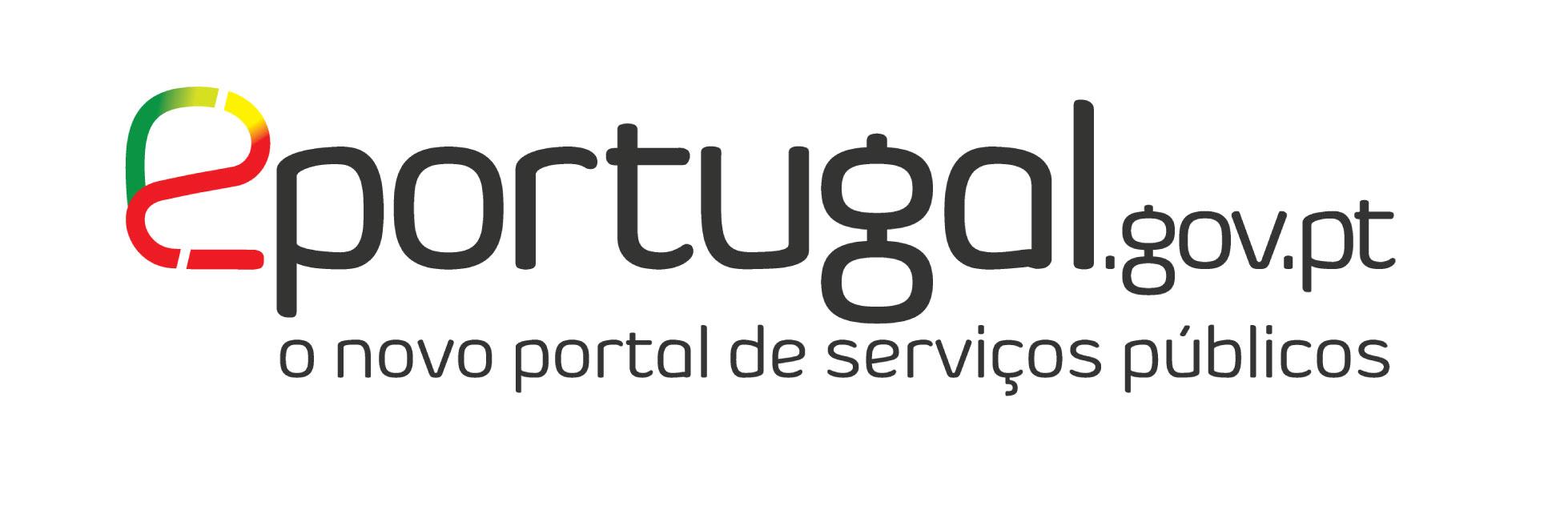 ePortugal: o novo portal tem todos os serviços da AP e uma visão geral da posição do cidadão face às Finanças e Saúde