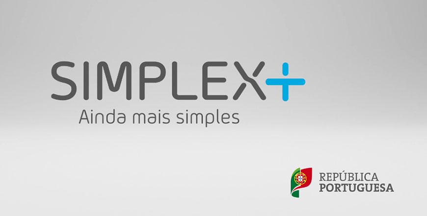 Quase 570 milhões poupados com 11 medidas do Simplex
