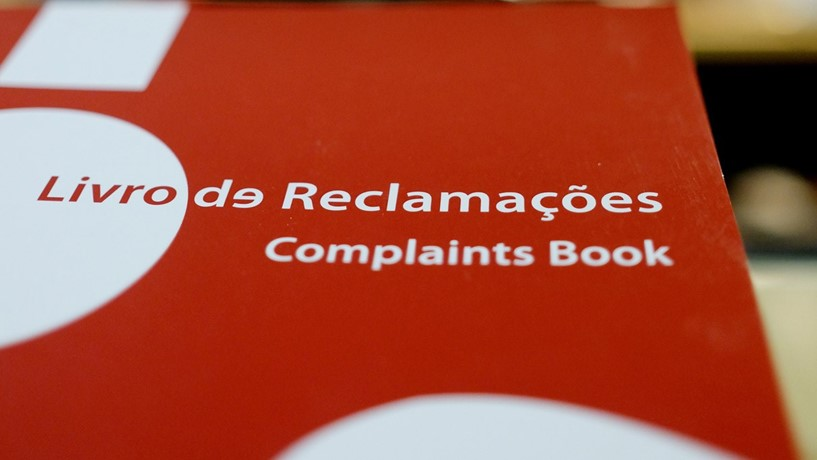 Conselho de Ministros aprova livro de reclamações na internet