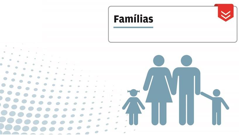 O que muda na vida das famílias e empresas com o Orçamento do Estado