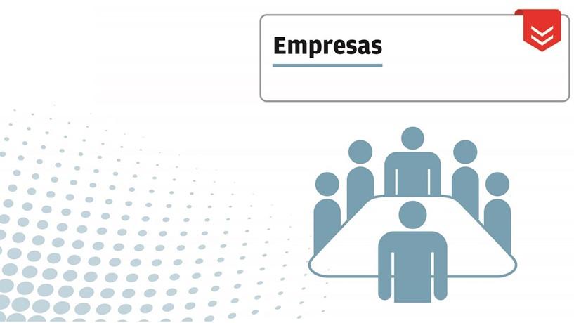 OE 2018: O que vai mudar para as empresas