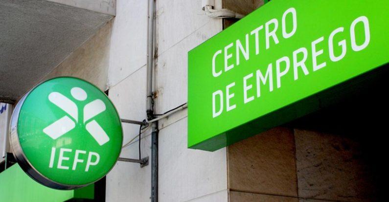 Aprovados incentivos à contratação de jovens e desempregados
