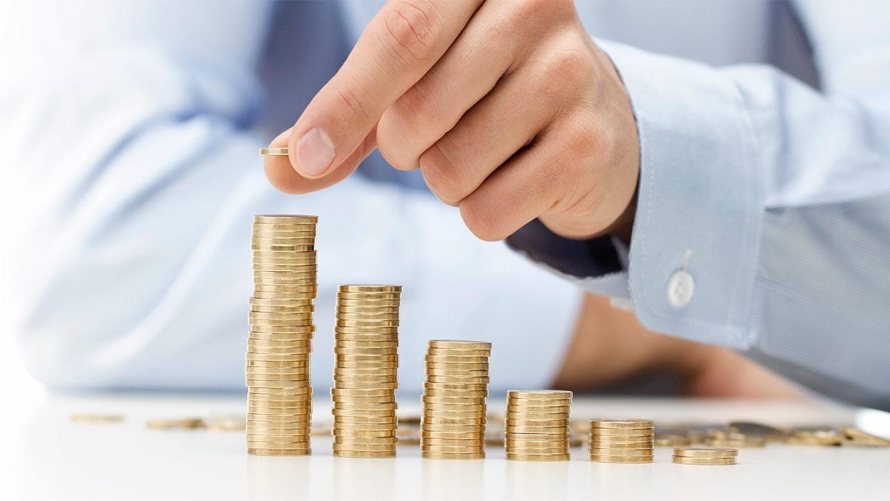 Cálculo do salário líquido em 2018
