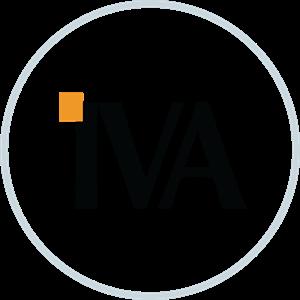 Isenção de IVA explicado.
