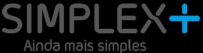 Medidas Simplex 2018