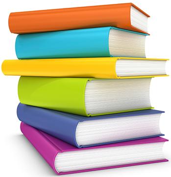 Livros escolares usados: 6 sítios para trocar, comprar e vender
