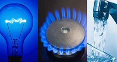 Cortes de luz, gás, água e comunicações, podem suspensos se for apresentada declaração de queda de rendimentos. Saiba Como?