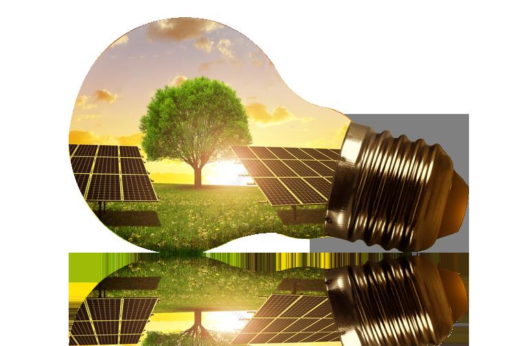 Aproveite os benefícios fiscais com energias renováveis