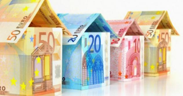 Moratórias Bancárias válidas até 31 de março de 2021