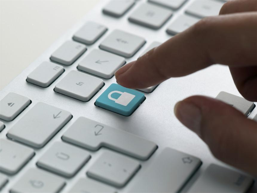 Só 4,8 % das empresas conhece o novo regulamento de proteção de dados