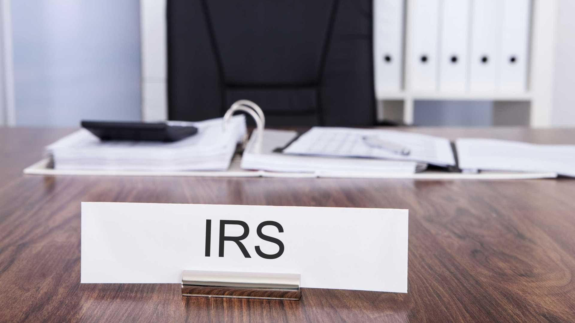 Partilha de deduções de filhos em guarda partilhada será mais abrangente no IRS
