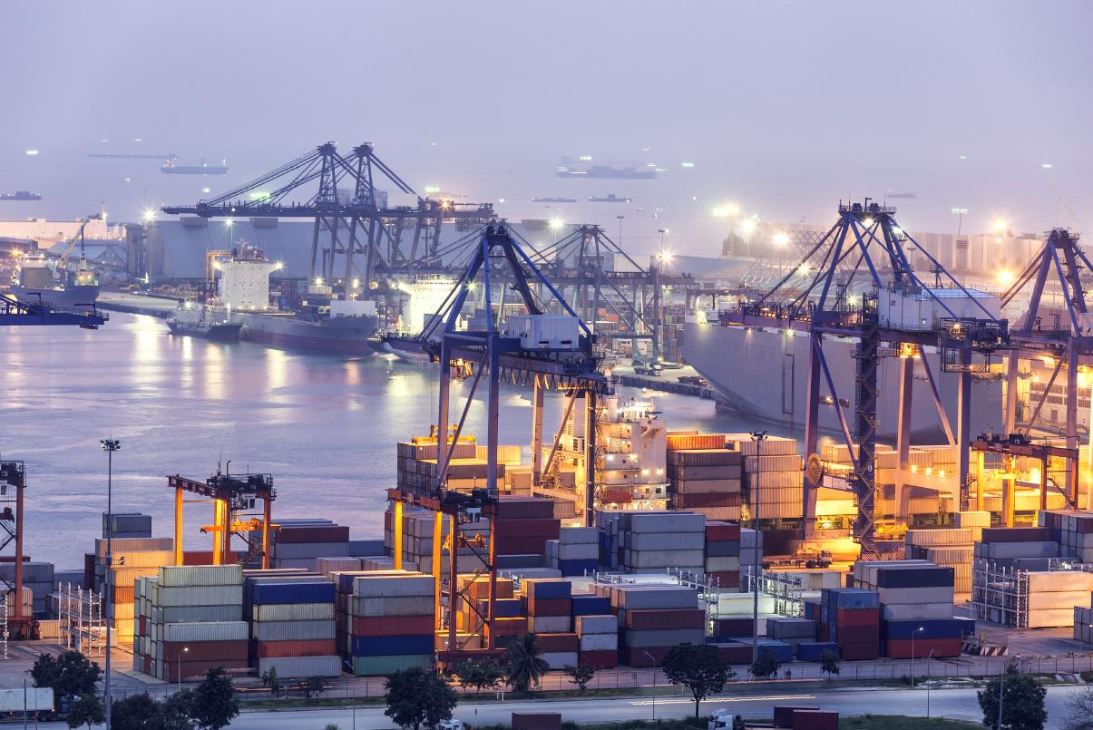IVA aduaneiro: novo regime em vigor