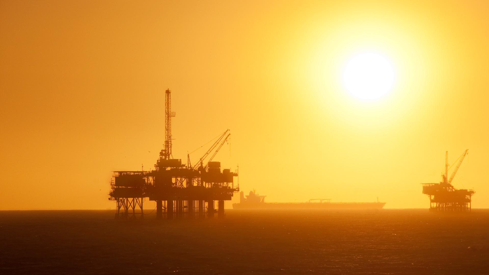 Fisco aperta vigilância às transferências de dinheiro para offshore