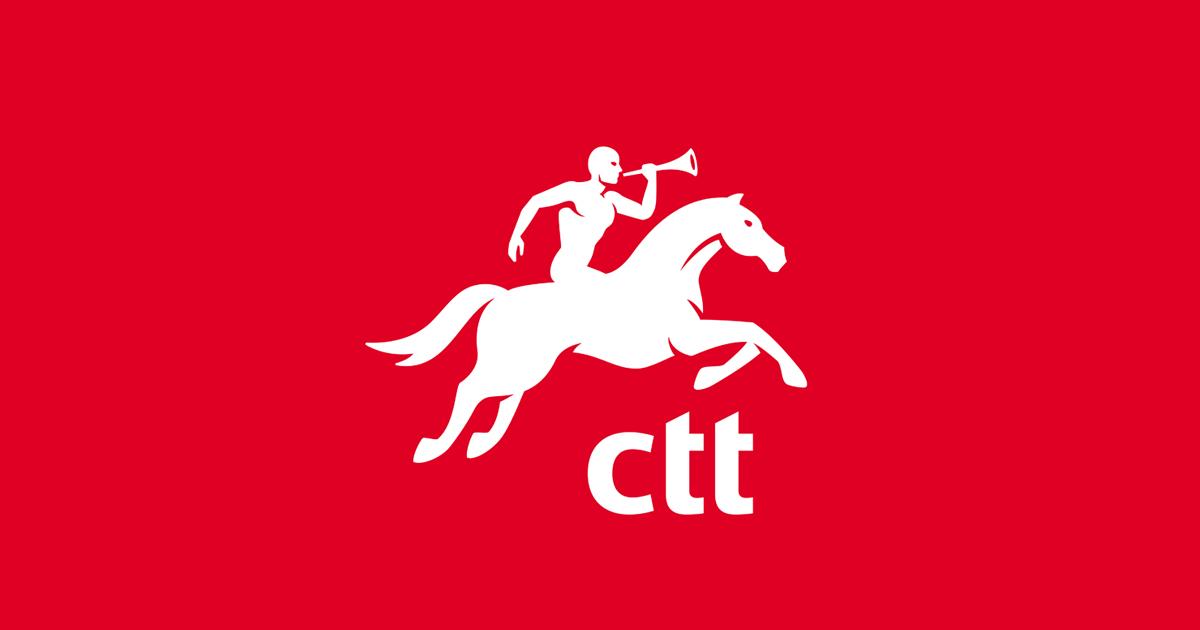 VIA CTT: Alteração no prazo das Notificações e Citações