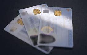 Renovação do Cartão de Cidadão é Automática