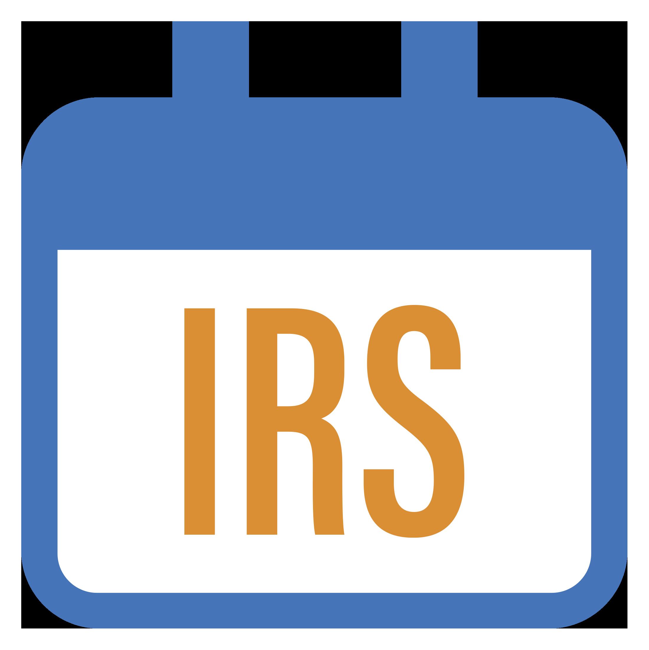 Entrega de IRS em 2018 só pela Internet - Novos Modelo 3 anexos