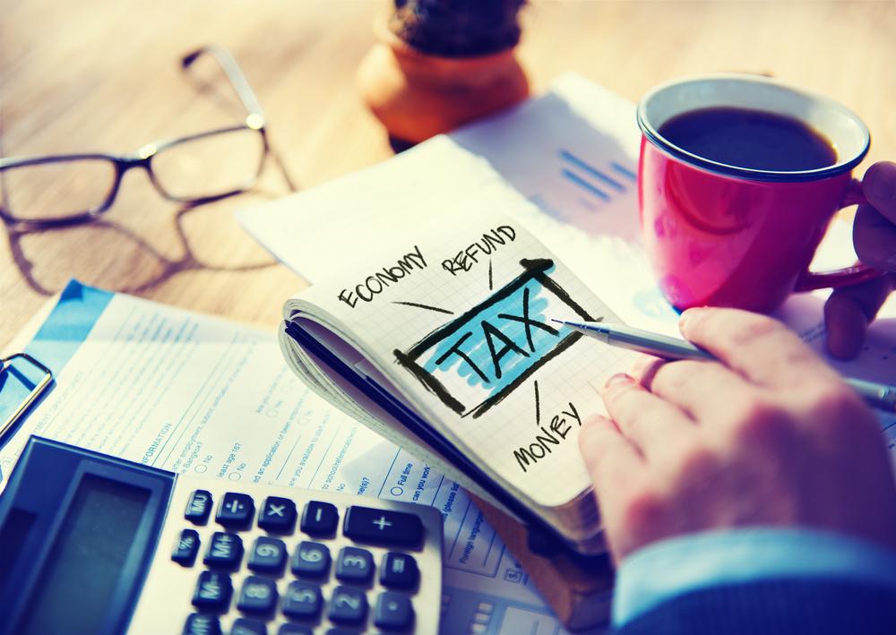 IRS - Regime simplificado e as alterações do OE 2018