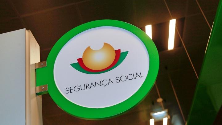 Segurança Social vai começar a avisar recibos verdes de como vão escolher fazer descontos em 2019