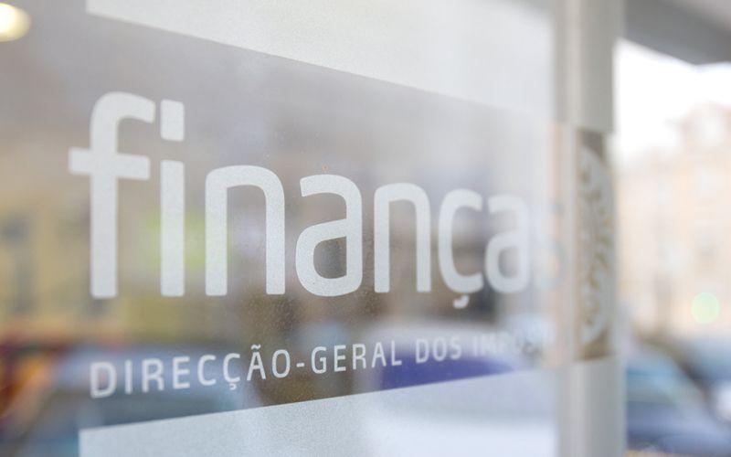 Fisco lança nova aplicação para consultar e pagar impostos