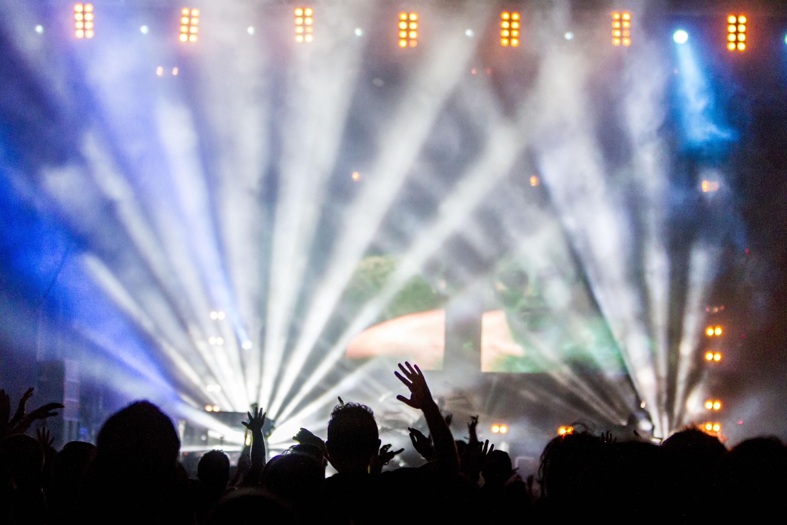 Licença especial de ruído: tudo o que precisa de saber