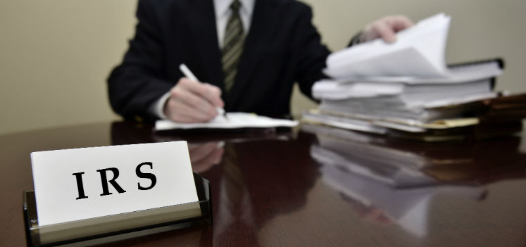 Cuidado com os erros no IRS: Podem custar-lhe caro. Saiba quanto!